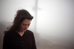 PARTERRE 33 | Rachel Sermanni
