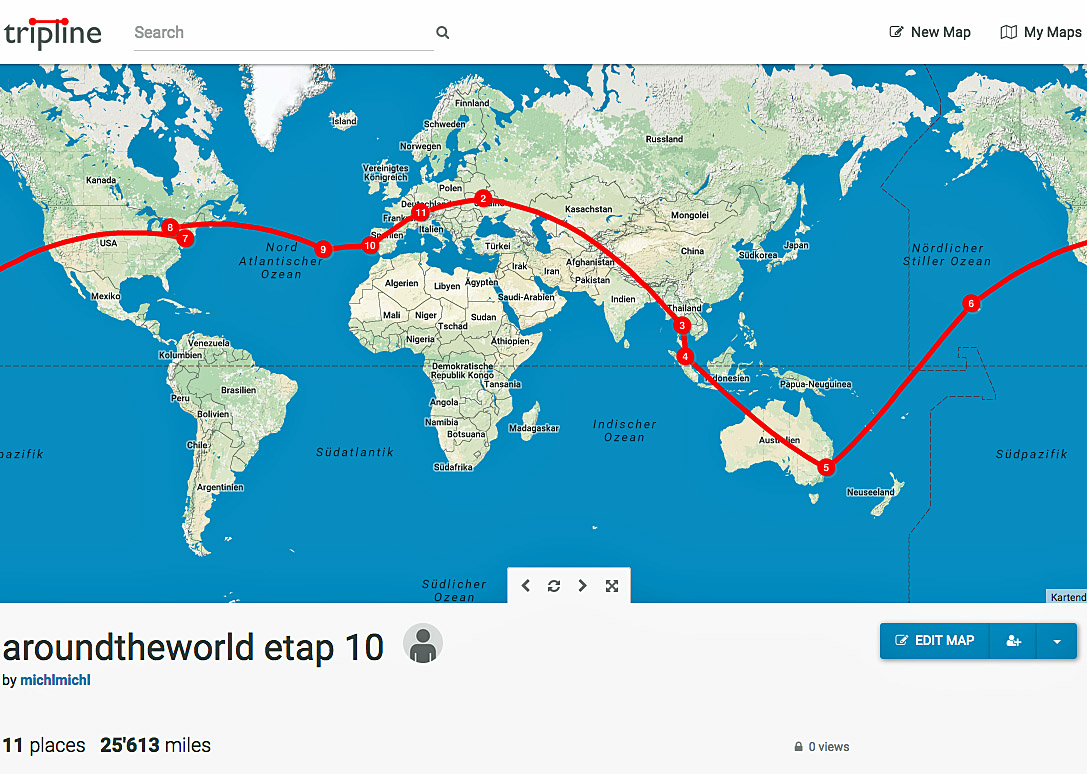 grippedbag_aroundtheworld_map_10