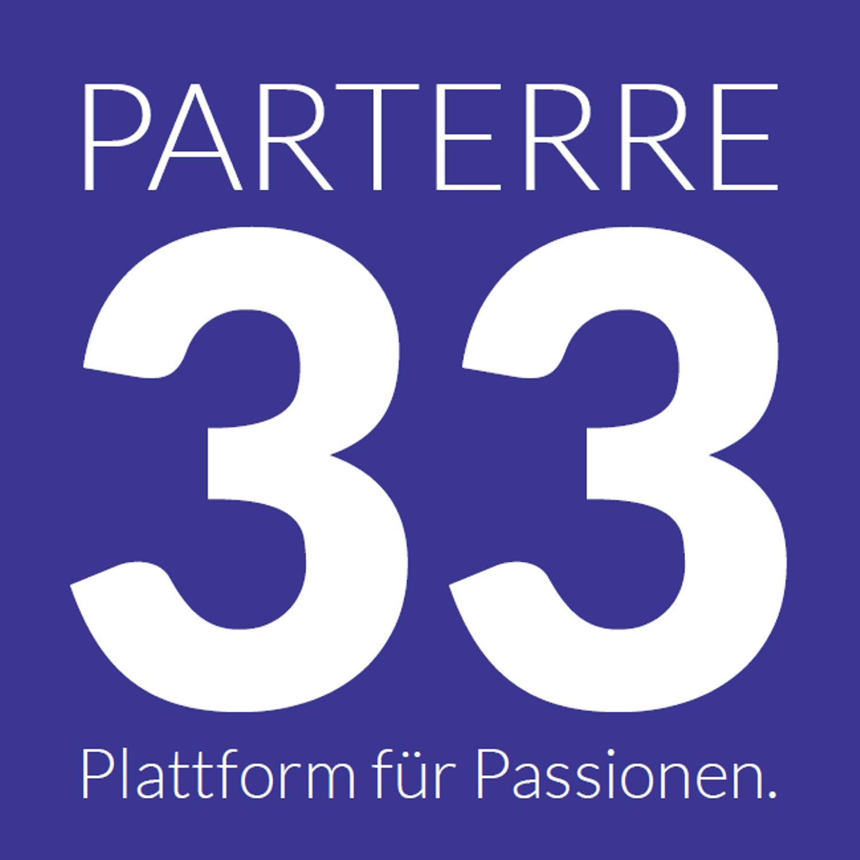 Parterre 33