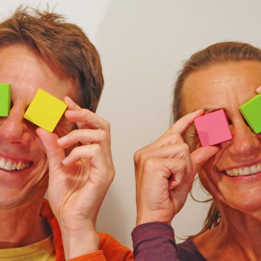 #11 KAREDA, KUADO, TOGG UND CO. – Ein Spielabend mit Claudia Roemmel und Moritz Wittensöldner