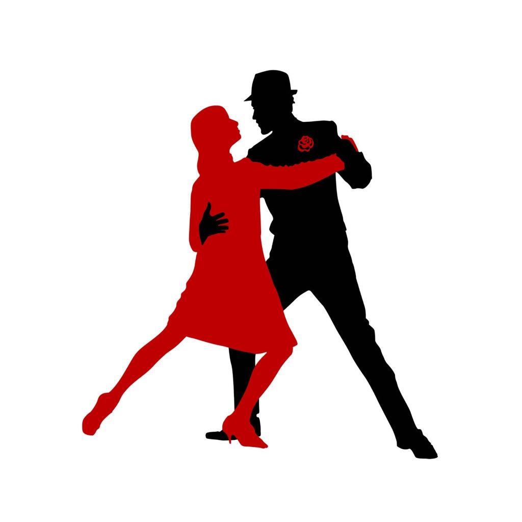 #47 RICHARD BUTZ – LISTEN! №6: Musik der Vorstädte Teil 2; Tango (Argentinien) / Klezmer (Osteuropa/Welt)