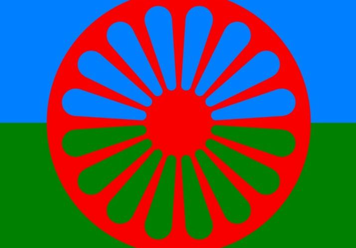 #51 RICHARD BUTZ – LISTEN! №8: Musik der Vorstädte Teil 3; Roma & Sinti